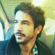 20130324_SENS24_Picture_Mario Rueda