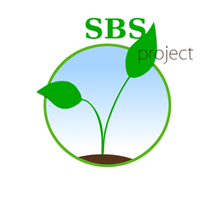 SBS Project